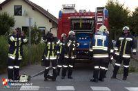 bauer_pressefoto_bpf1271