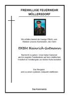 Heinrich_Gutmann_1