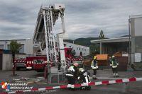 bauer_pressefoto_2012_bpf7009
